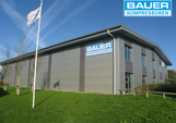 BAUER United Kingdom