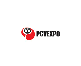 PCV Expo